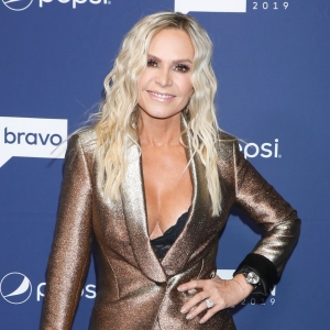 Tamra Judge Reveals She's Reunited With Estranged Daughter Sidney Barney Amid Ex-Husband Simon's Cancer Battle