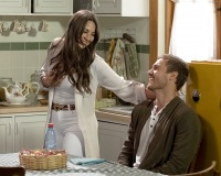 The Bachelor's Kelley Flanagan