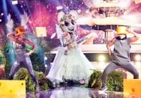The-Masked-Singer-mouse-recap