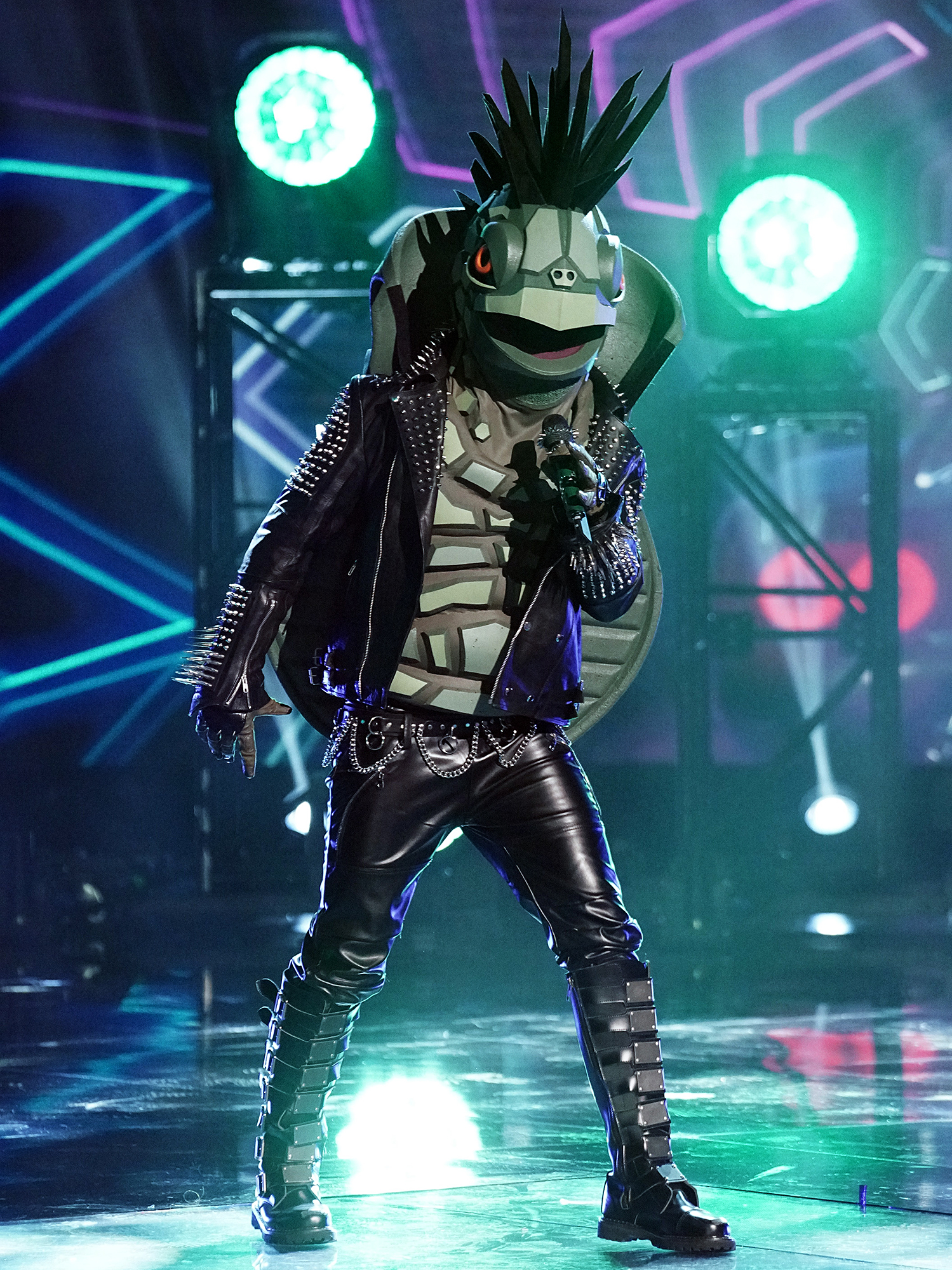 The-Masked-Singer-turtle