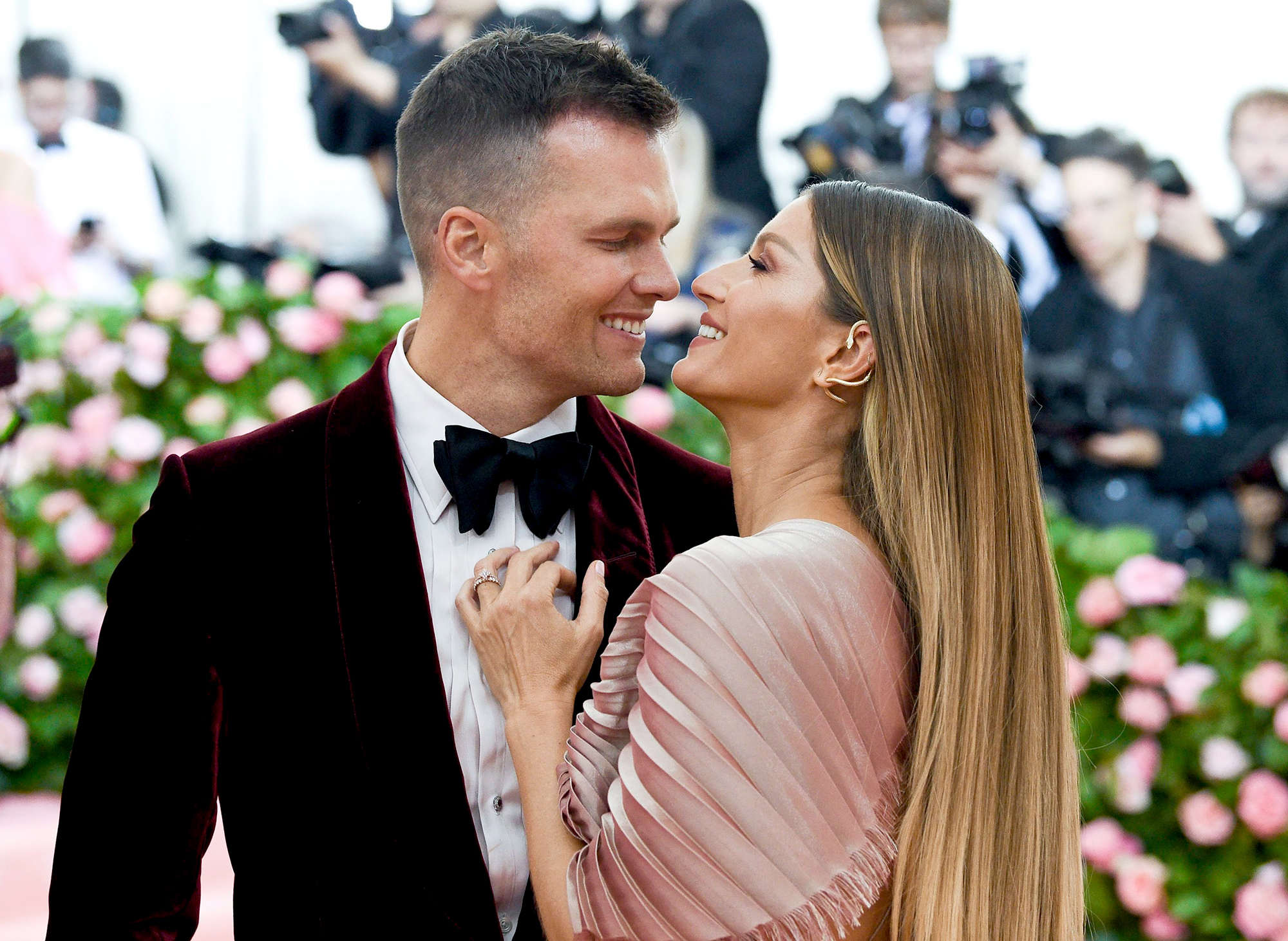 Tom-Brady-Reveals-Exact-Spot-He-First-Met-His-Wife-Gisele-Bundchen