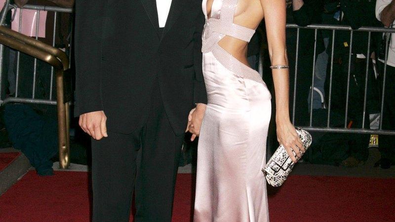 Tom Brady and Gisele Bundchen's Most Romantic Moments