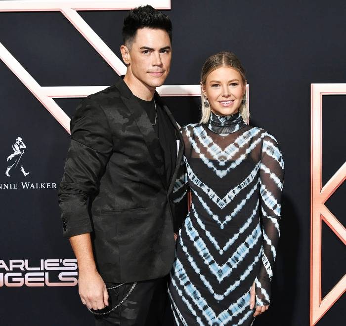 Tom-Sandoval--My-Relationship-With-Ariana-Is-Even-Stronger-She-Came-Out