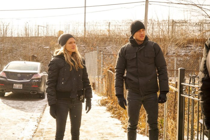 Tracy-Spiridakos-Previews-Jay's-Reaction-to-Hailey's-Actions