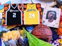 Vanessa Bryant Sweetest Motherhood Moments Following Kobe Bryant Death
