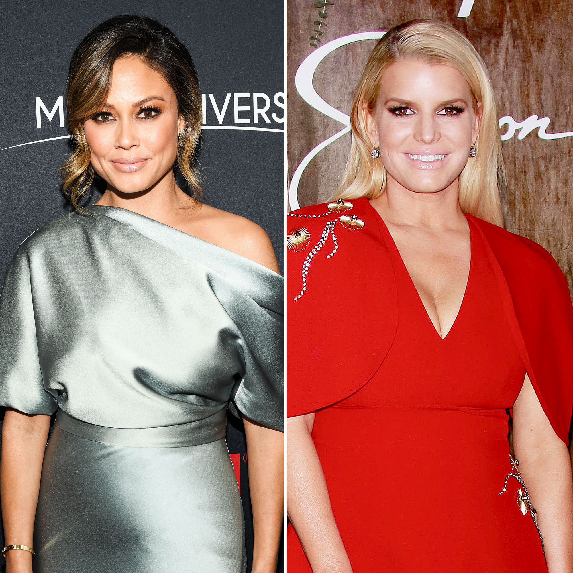 Vanessa-Lachey-Defends-Response-to-Question-About-Jessica-Simpson-Gift