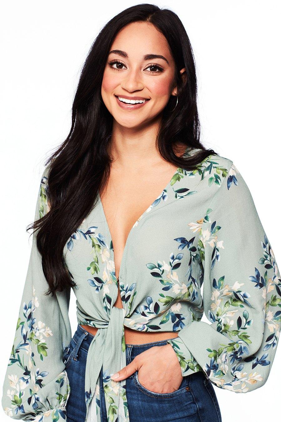 Victoria-Fuller