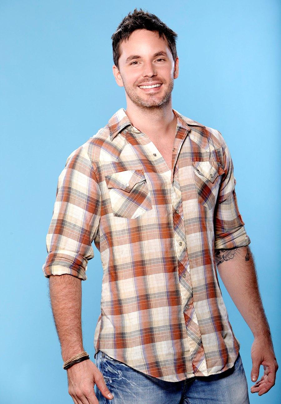 Wes-Hayden