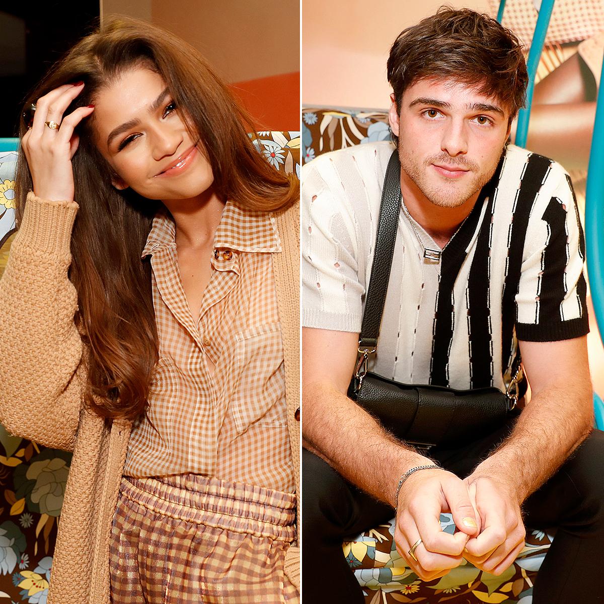 Zendaya-and-Jacob-Elordi-dating