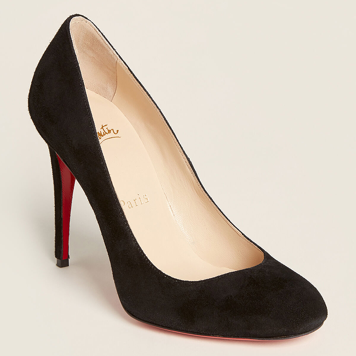 Save Literally Hundreds of Dollars on These 5 Christian Louboutin Pumps