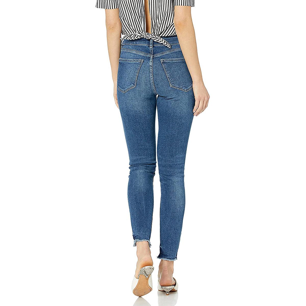 dl1961-farrow-jeans-back