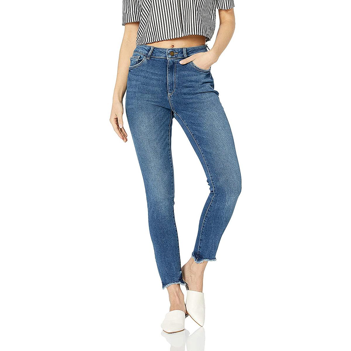 dl1961-farrow-jeans
