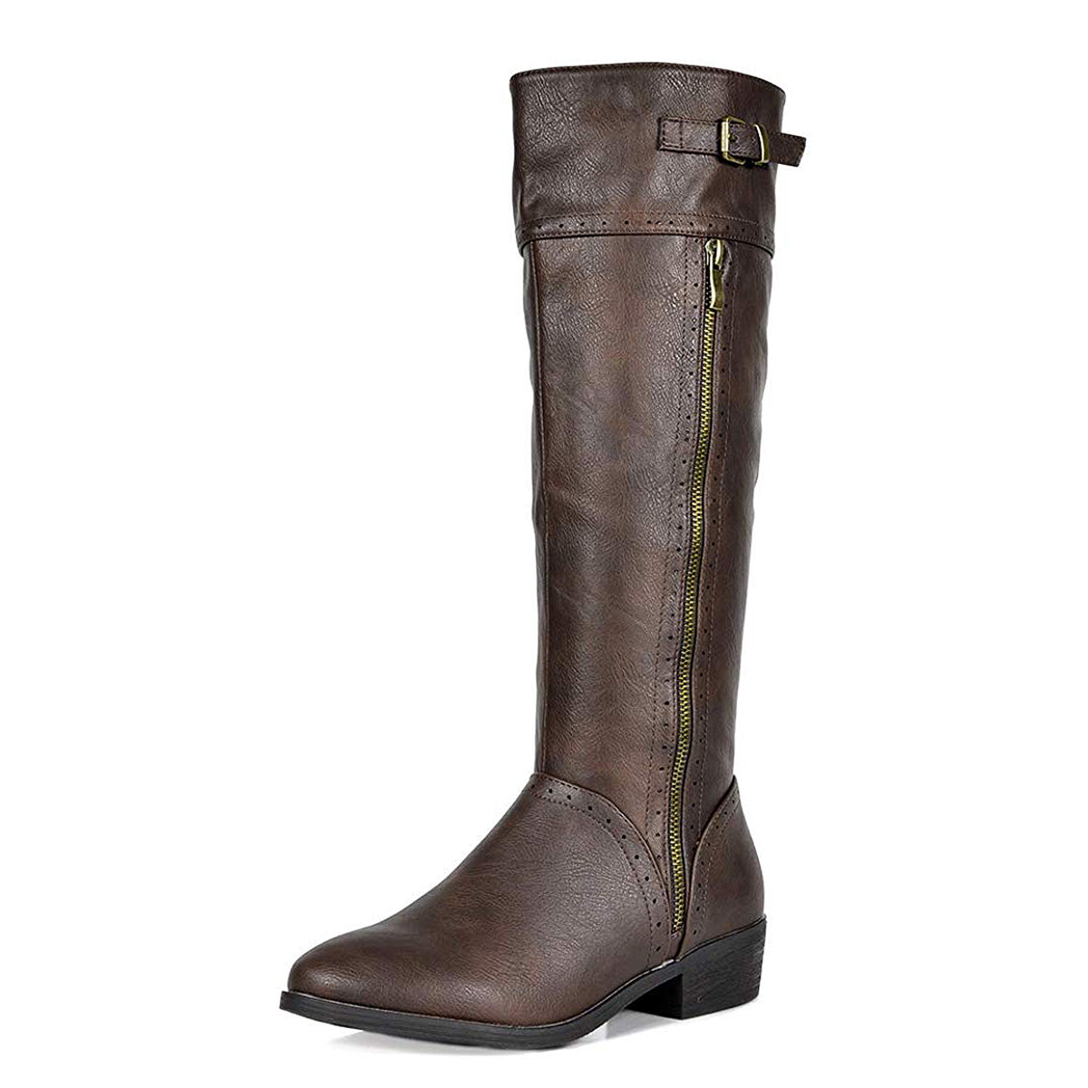 dream-pairs-boots
