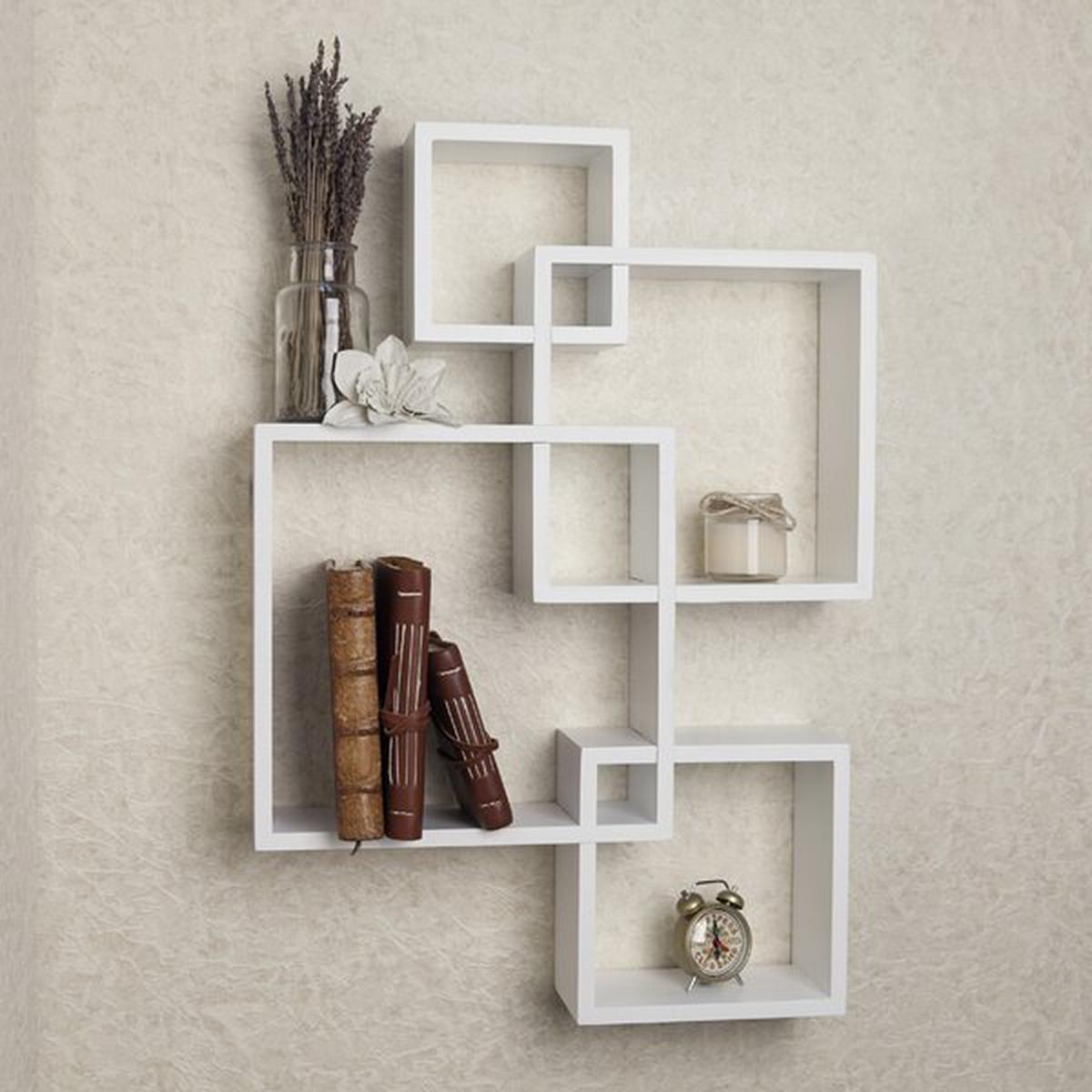 frame-shelf