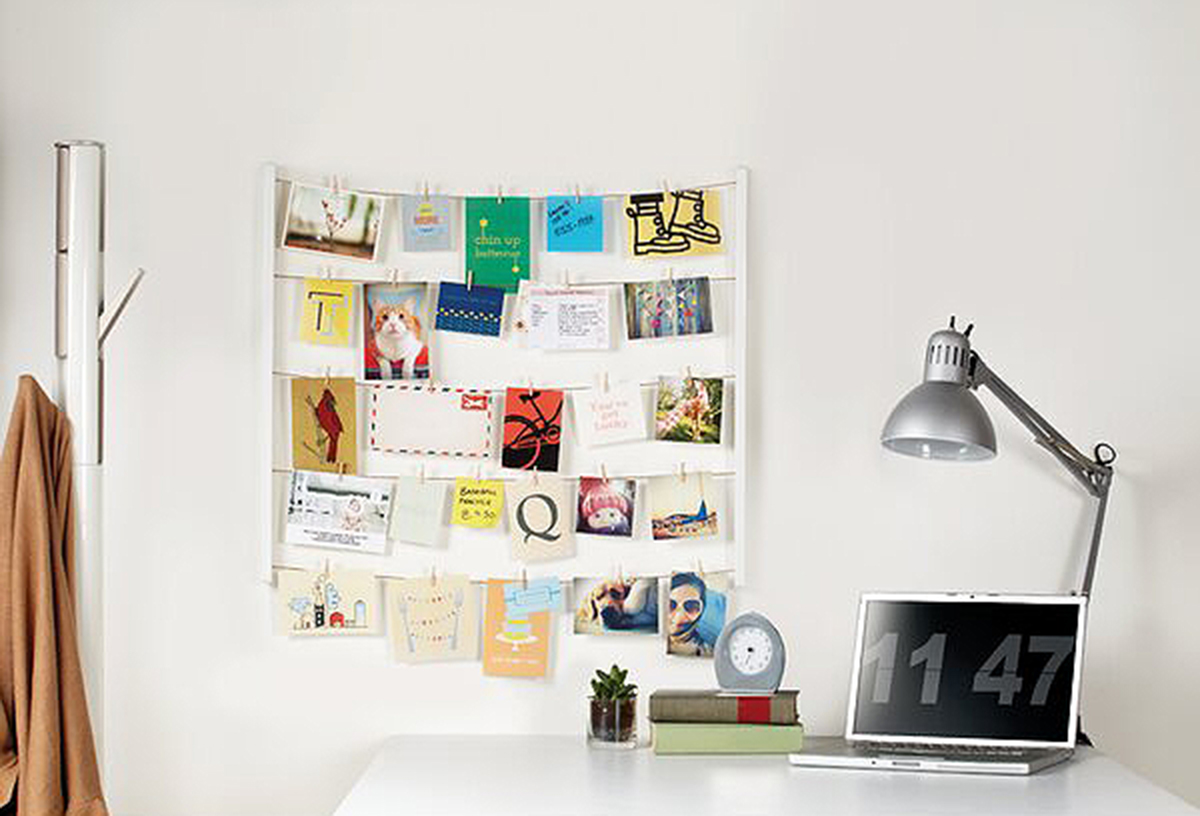hanging-picture-frame