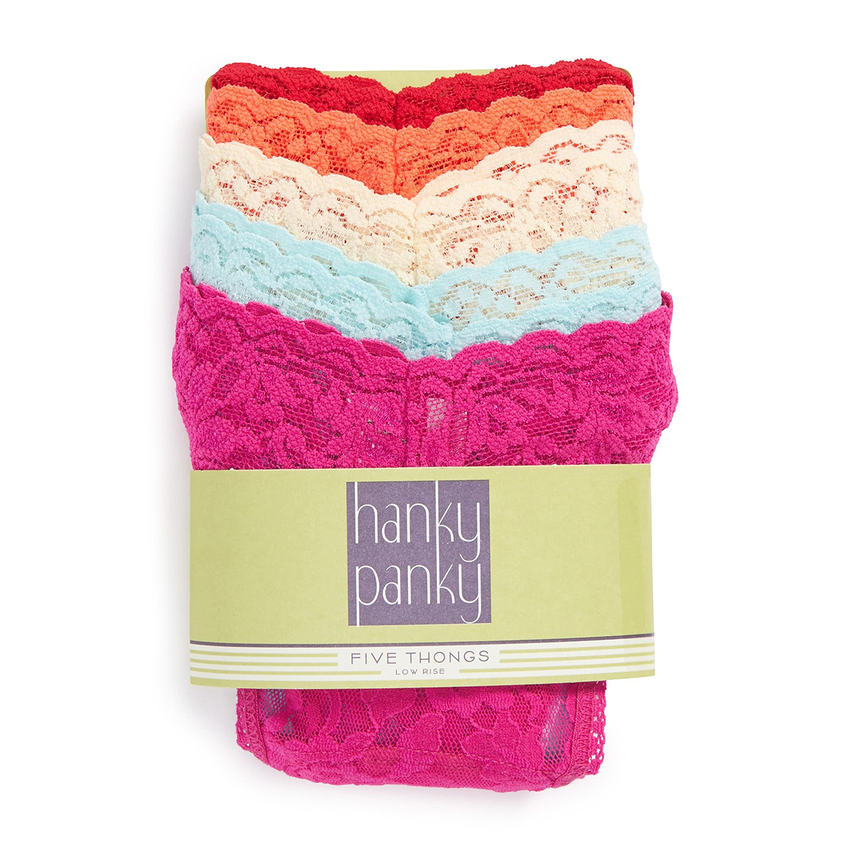 hanky-panky-pack