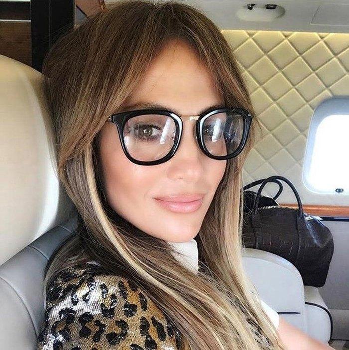 Jennifer Lopez prive revaux the alchemist