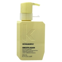 Kevin Murphy SMOOTH.AGAIN Anti-Frizz Treatment