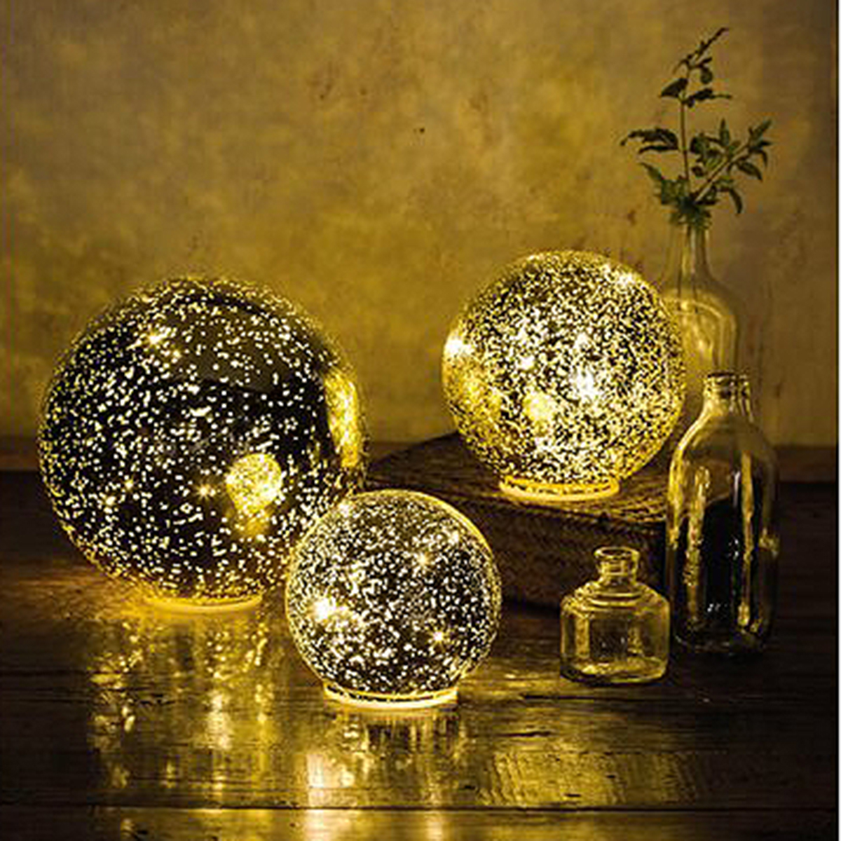 light-orbs