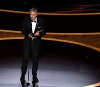 Oscars 2020 Winners Taika Waititi