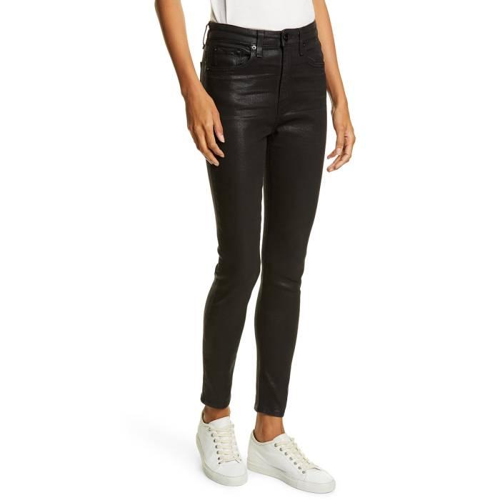 rag-bone-coated-jeans