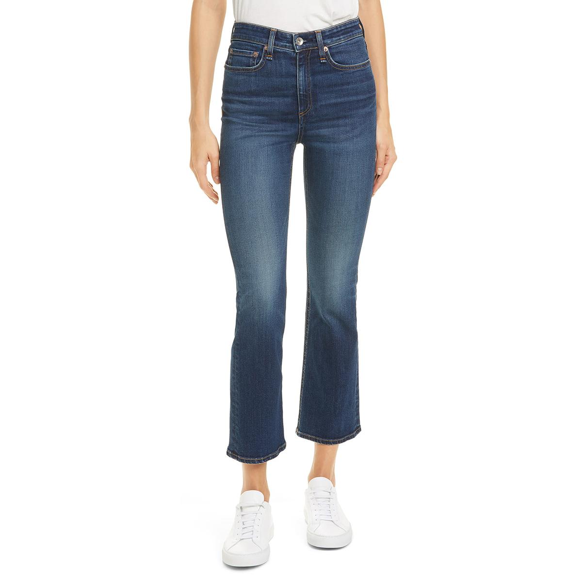 rag-bone-flare-jeans