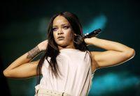 Rihanna Singles Ranked