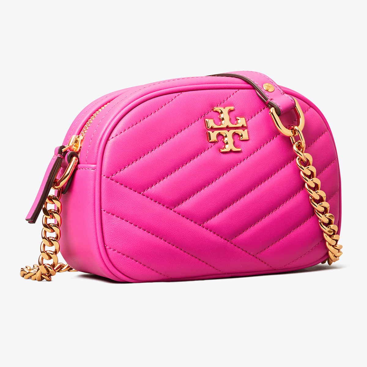 tory-burch-chevron-crossbody