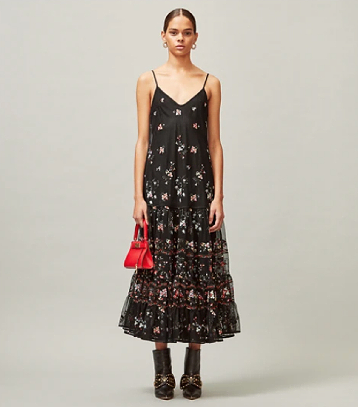 tory-burch-floral-dress