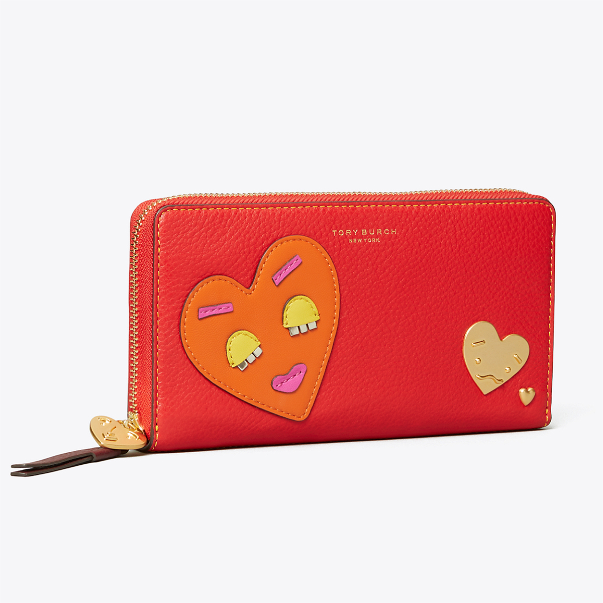 tory-burch-heart-wallet