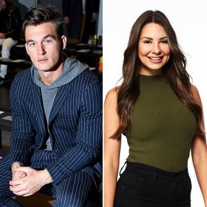 Tyler-Cameron-Slams-Bachelor's-Kelley-Flanagan