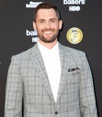 Kevin Love How Stars Are Giving Back During the Coronavirus Outbreak