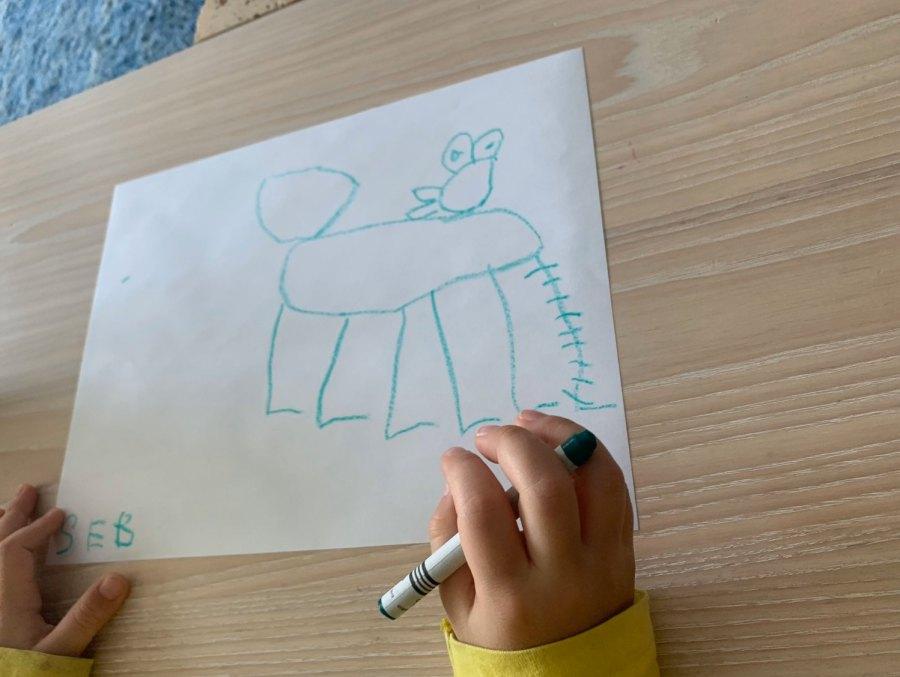 Lin-Manuel Miranda Celeb Parents Homeschooling Their Kids During Coronavirus Spread