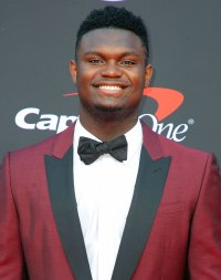 Zion Williamson How Stars Are Giving Back During the Coronavirus Outbreak