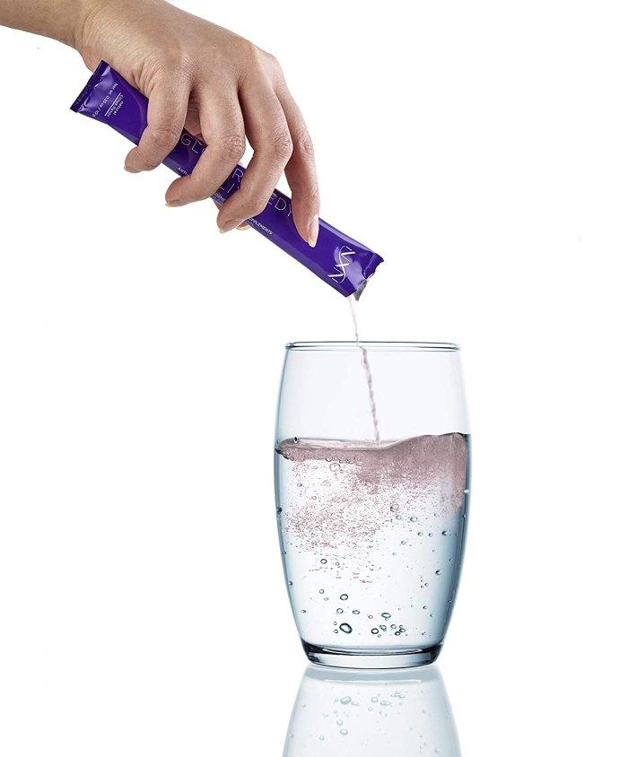 NxN Beauty Immune Support Elixir