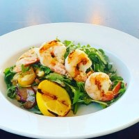 A Foodie Trip to the Bahamas Joe Giudice Italian Eats