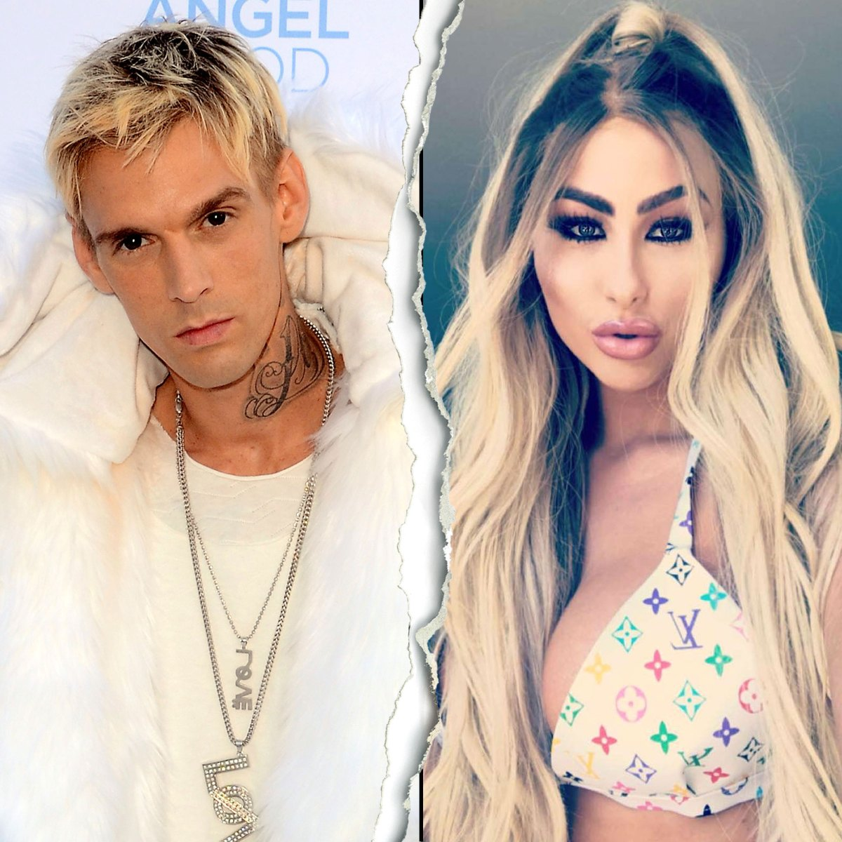 Celebrity Splits Of 2020 Stars Who Broke Up This Year The portuguese institute of oncology said in a statement: celebrity splits of 2020 stars who