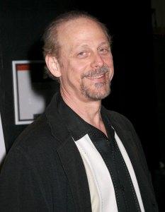 Actor Mark Blum Dies 69 Following Coronavirus Complications