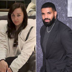Amanda Bynes Shares Her Love for Drake, Seven Years After Infamous Tweets