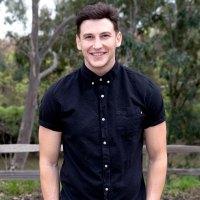 Blake Horstman Bachelor Nation Reacts to Peter Weber Madison Prewett Split