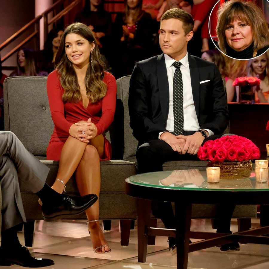 Bachelor-Nation-Reacts-to-Explosive-'Bachelor'-Finale-—-and-Barb