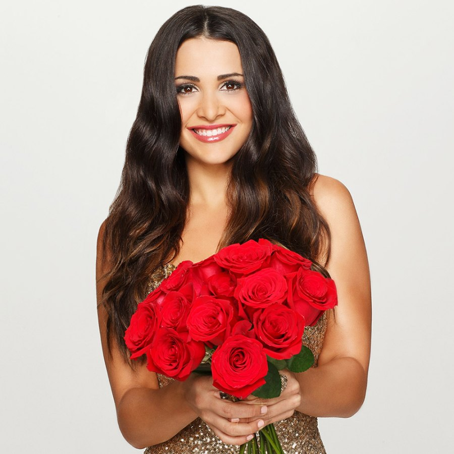 All the Times Bachelor Nation Stars What Left Before Final Rose