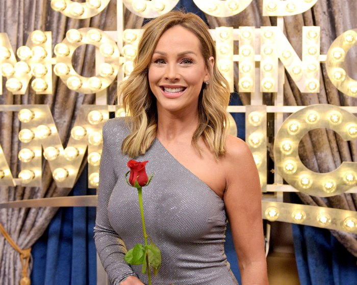 Bachelorette Clare Crawley Wants More Men to Apply for Her Season