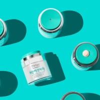 Beauty Brands Helping to Fight the Coronavirus Pandemic