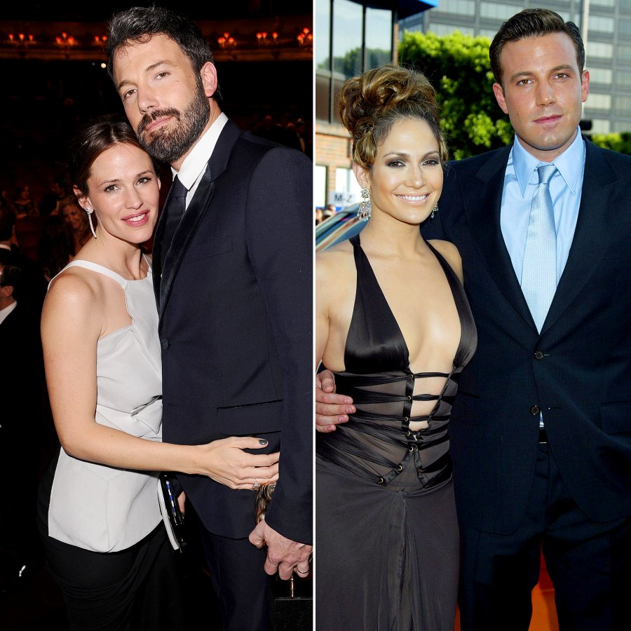 Ben-Affleck-dating-gallery