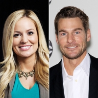 The Biggest Bombshells Released in 'Bachelor' Memoirs Over the Years