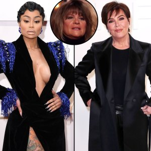 Blac Chyna Compares Kris Jenner Bachelor Mom Barb Ongoing Lawsuit
