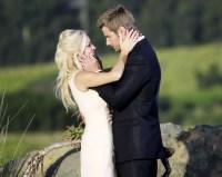 Brad Womack and Emily Maynard