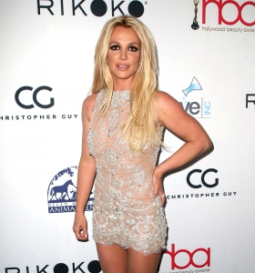 Britney Spears Doesn't Want to Work Due to Conservatorship: She 'Resents' Her Dad