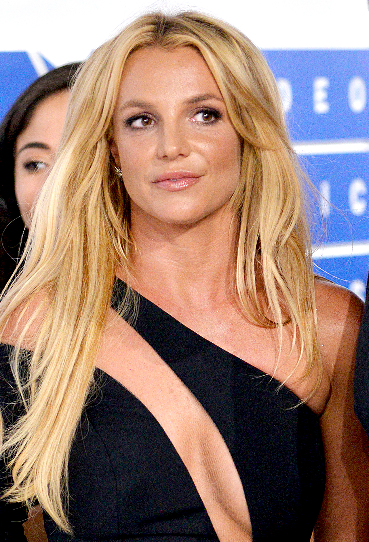Britney-Spears-Is-'Angry'-That-She-Has-Less-Time-With-Sons-After-Custody-Change